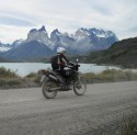 PATAGONIA EXPRESS - ARGENTINA/CHILE - 20 DAYS