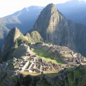 PERU - MACHU PICCHU EXPRESS - 14 DAYS