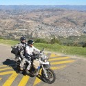 SELF-GUIDED MOTORCYCLE TOURS (INDIVIDUAL OR GROUP)