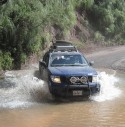 (GUIDED) SELF DRIVE 4x4 TOURS IN PERU