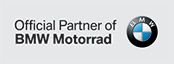 BMW partnerlogo